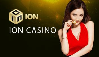 Situs Agen Judi Live Casino Online Terpercaya Deposit Pulsa OVO GOPAY
