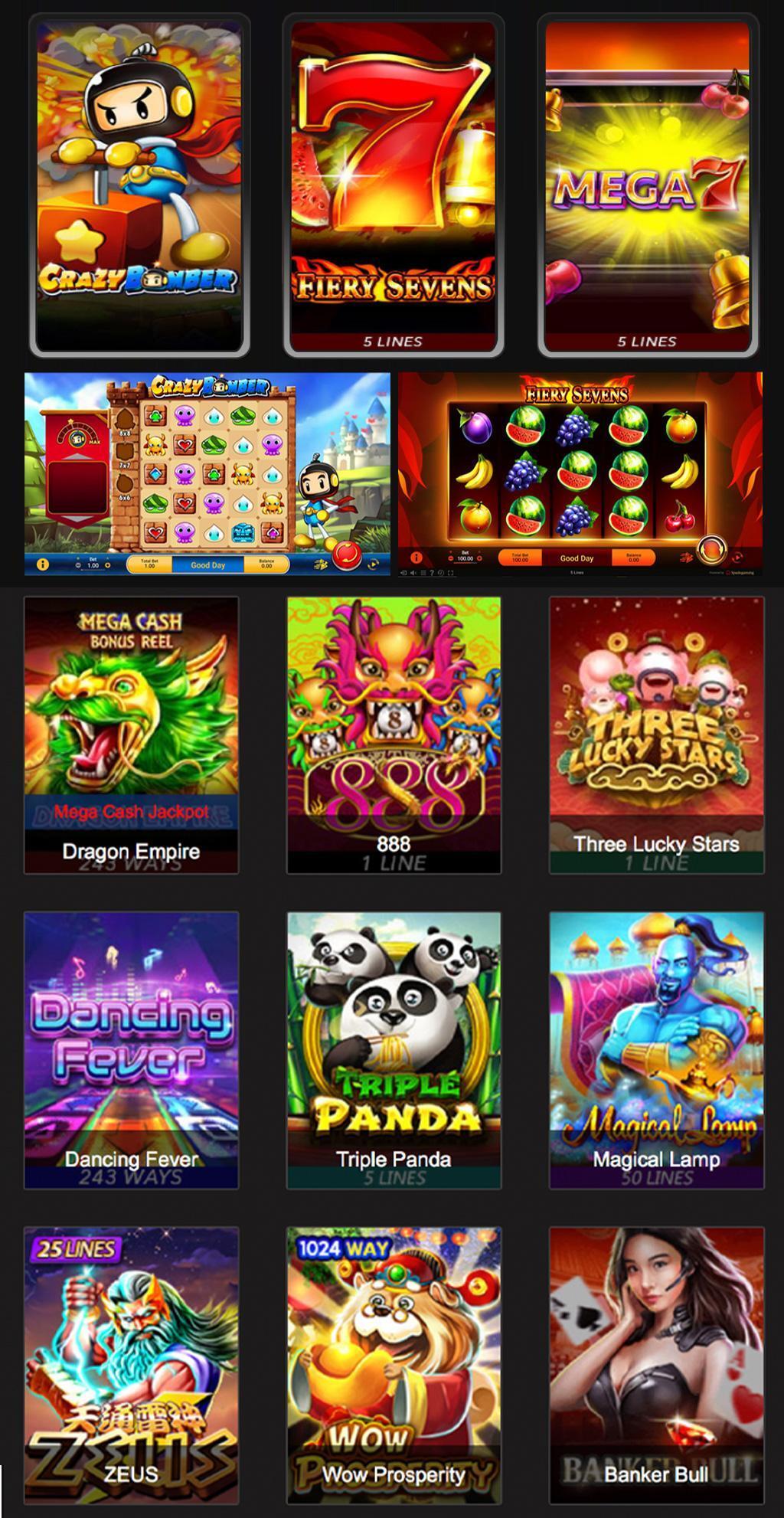Slot Online Spadegaming Judi Slot Uang Asli Mudah Menang Viva99