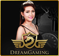 Dream Gaming