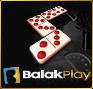 Situs Poker Online Paling Terpercaya Dari Daftar Judi Online