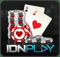 Fin88 Situs Judi Kartu Terpercaya Poker Online Gaple Online Ceme Online