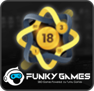 Funky Games