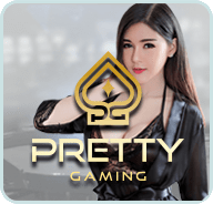 Pretty Gaming