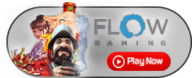 OKEBET99 - Situs Agen Poker Online Terbaik dan Terpercaya