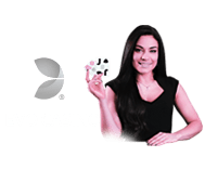 Americas cardroom mobile poker