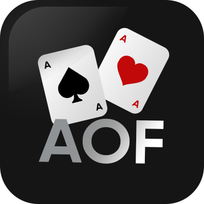Lokapoker88 Situs Judi Online Qqslot Idn Poker