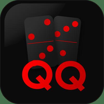 Pokergaruda Situs Poker Online Terpercaya Terbesar Di Indonesia