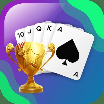 SUKAPOKER: Situs Judi Poker Online