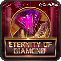 Eternity of Diamond