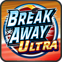 Break Away Ultra