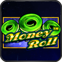 Money Roll Slot Online Pragmatic