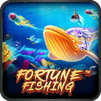 Fortune Fishing™