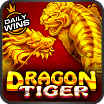 Dragon Tiger™