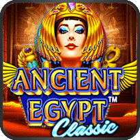 Ancient Egypt Classic™