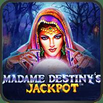 Madame Destiny JP™