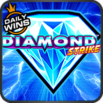 Diamond Strike™