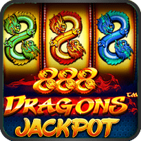 888 Dragons JP