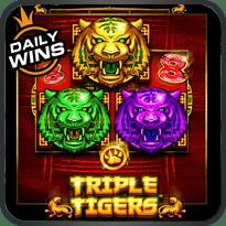 Dragon222 Situs Judi Slot Online Resmi Judi Online Terbaik