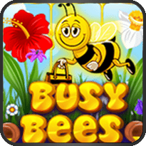 Busy Bees™