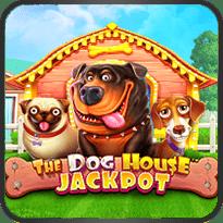 The Dog House JP™