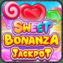 Sweet Jackpot Bonanza JP™