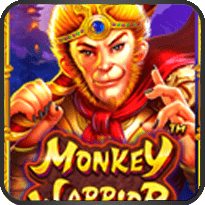 Monkey Warrior™