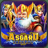 Asgard JP™