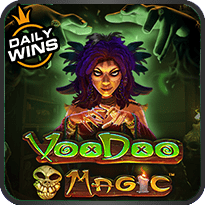 Voodoo Magic™