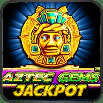 Aztec Gems JP