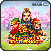 Taoyuan Brotherhood​